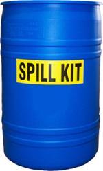 Oil Spill Paint Turbo